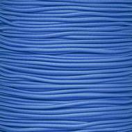 "Light Blue 1/8"" Shock Cord - Spools"