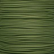 "Moss 1/8"" Shock Cord - Spools"