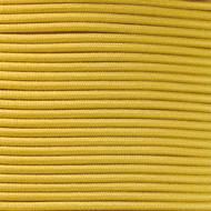 "Yellow 1/8"" Shock Cord - Spools"