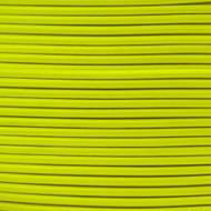 Neon Yellow - 3/16 Shock Cord