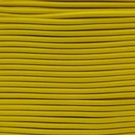 Yellow - 3/16 Shock Cord