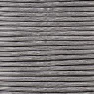 Parachute Cord - Charcoal Gray Para-Max