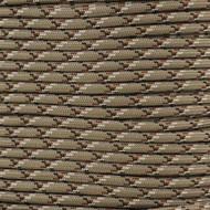 Parachute Cord - Desert Camo Para-Max
