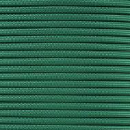 Parachute Cord - Kelly Green Para-Max