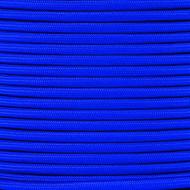 Parachute Cord - Electric Blue Para-Max