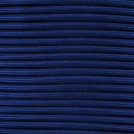 Parachute Cord - Midnight Blue Para-Max