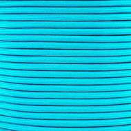 Parachute Cord - Turquoise Para-Max