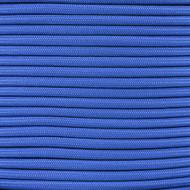 Parachute Cord - Royal Blue Para-Max