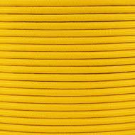 Yellow Para-Max