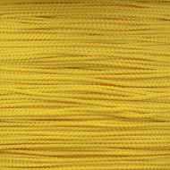 Yellow - Micro 90 Cord