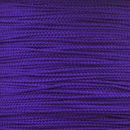 Acid Purple - Micro 90 Paracord