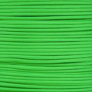 Green - 550 Paracord