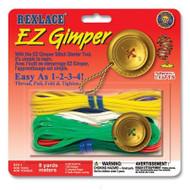 Pepperell Rexlace EZ Gimper Starter Tool
