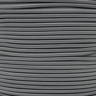 Charcoal Gray - 3/16 Shock Cord