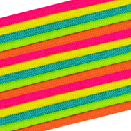 Kids Causes Paracord Crafting Kit #3