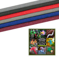 Kids Causes Paracord Crafting Kit #6