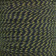 Bumble Bee 95 Paracord (1-Strand) - Spools