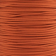 International Orange 750 Type IV Mil-C-5040H - Spools