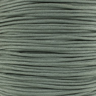 Sage Green 550 Type III MIL-C-5040 Paracord