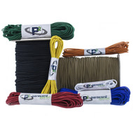 2.5mm Shock Cord - Top Colors