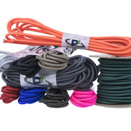 1/4 Shock Cord - Top Colors