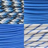 Blue Sky Bundle