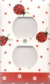 Ladybug - Outlet