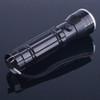 Monster Tactical Beast - Laser STAYS ON - 15-Led Flashlight & Laser Pointer - Constant On