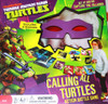 Ninja Turtles Action Battle Game