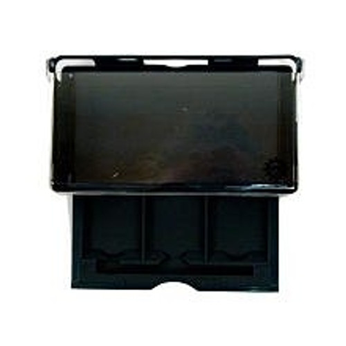 Gear Monkey Super Shell with 3 Game Drawer for Nintendo DS Lite, Gearmonkey