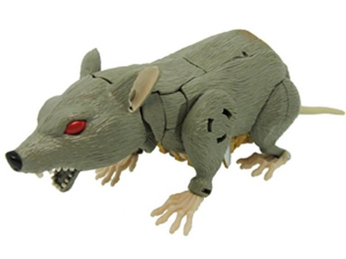 LG01 - Rattle (Rattrap)