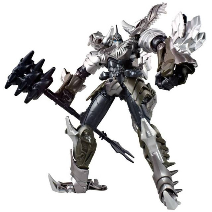 Transformers The Last Knight - TLK-05 - Grimlock