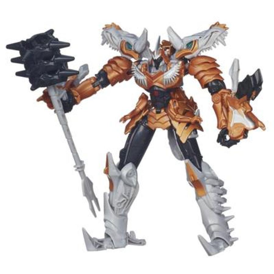 Transformers Age of Extinction - Grimlock (Hasbro)