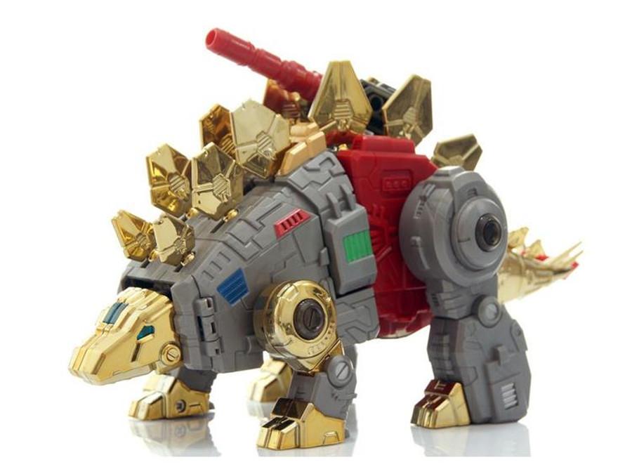 ToyWorld - TW-D01 Roar