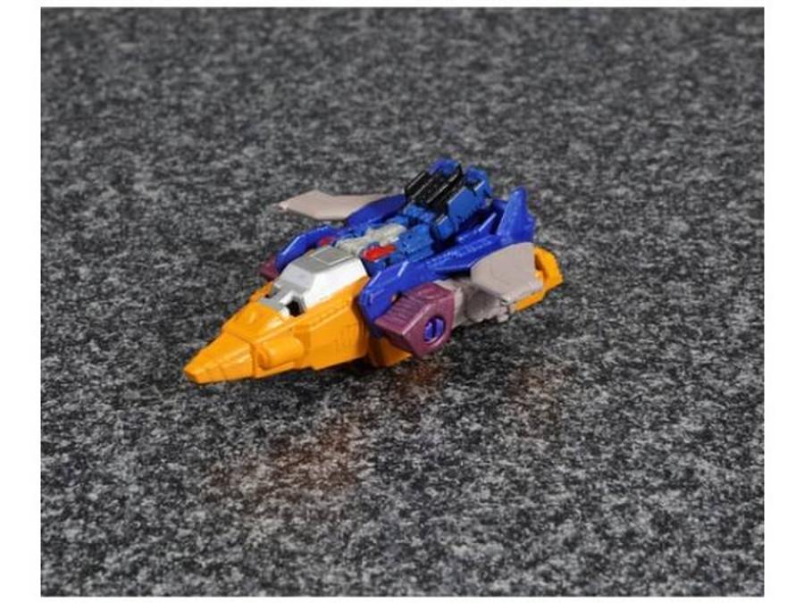 Takara Transformers Legends - Convo Bat (E-hobby Exclusive)