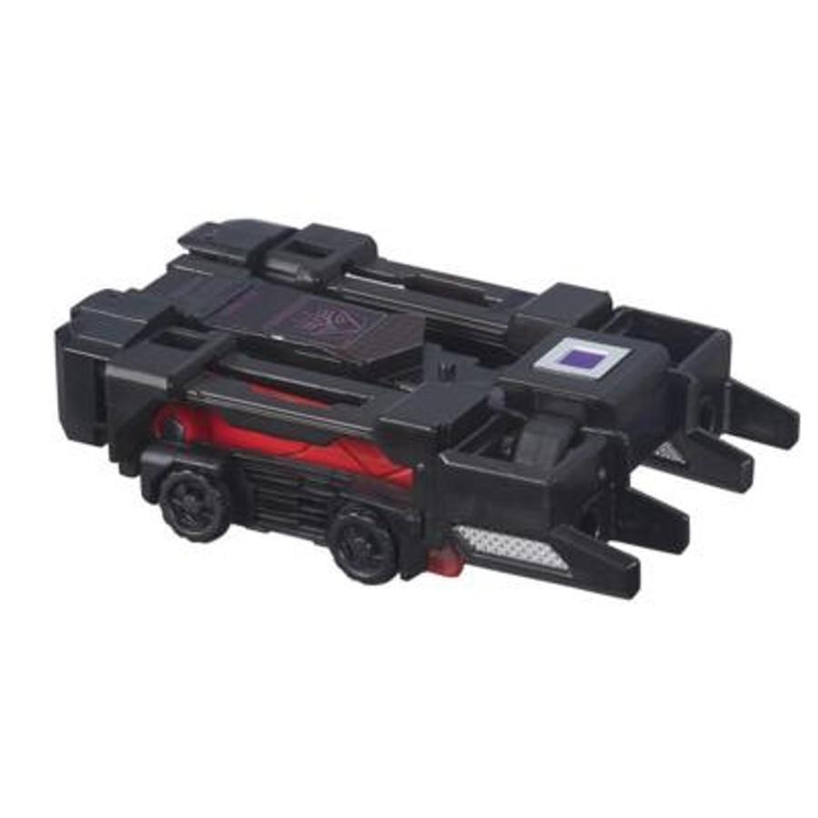 Transformers Generations Titans Return - Legends Class Laserbeak