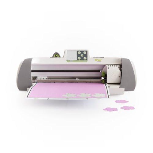 Cricut Expression 2 Cutting machine