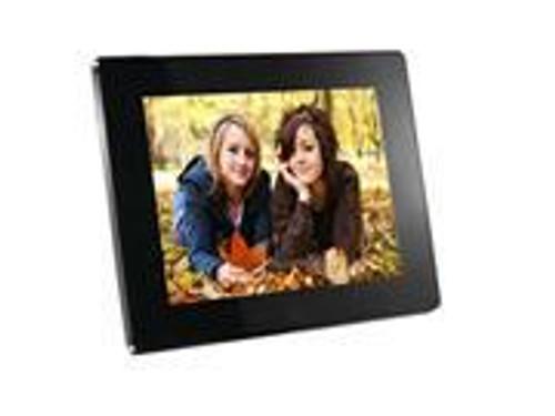 "Aluratek ADMPF310F 10"" Digital Photo Frame"