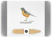Garden Maker Bird Habitat