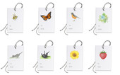 Everyday Gift Tag Set