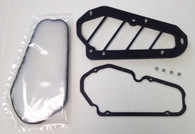 This the Pony R Parts 1992-2011 Crown Victoria/Grand Marquis Cabin Air Filter Kit.  Exterior.  P/N  2700-031.