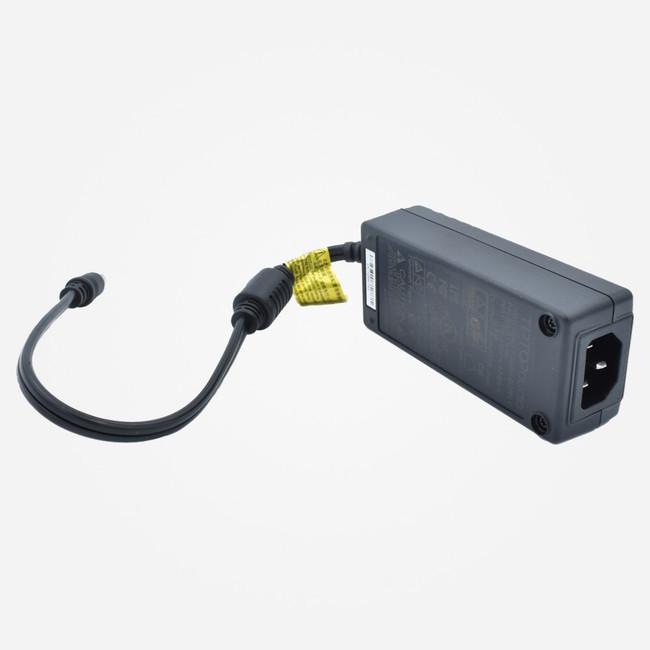 Tip Top Audio Mantis Power Supply uZeus 3000mA Boost