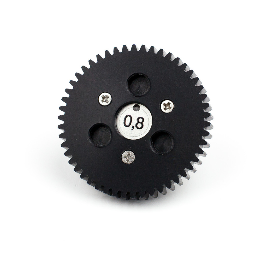 Gear Heden™ M26VE 0.8