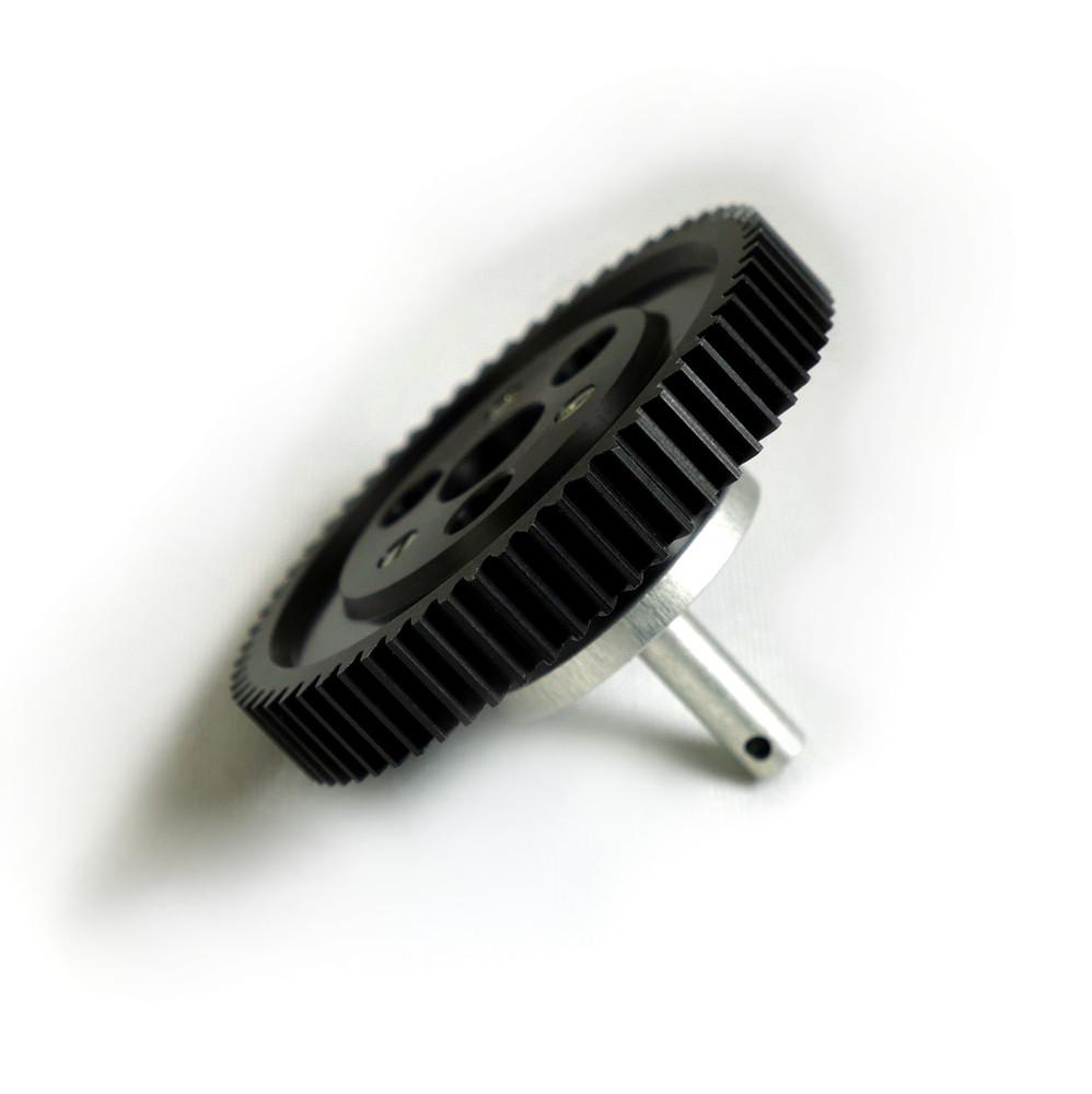Gear Heden™ M26VE 0.8 - X-Large