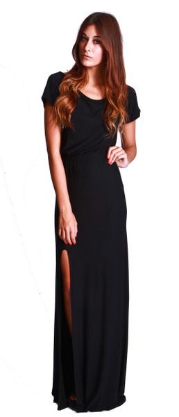 St. Tropez Maxi Dress