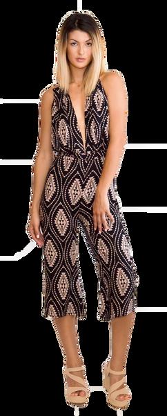 Serena Jumpsuit