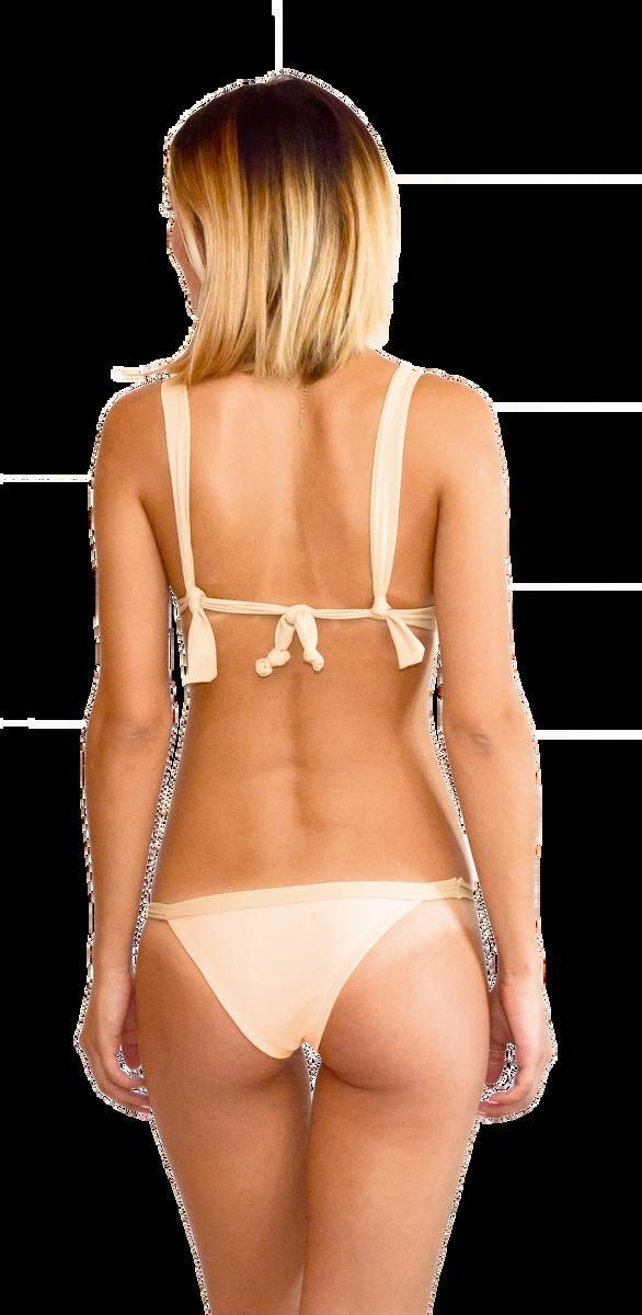 Nadia Bottom