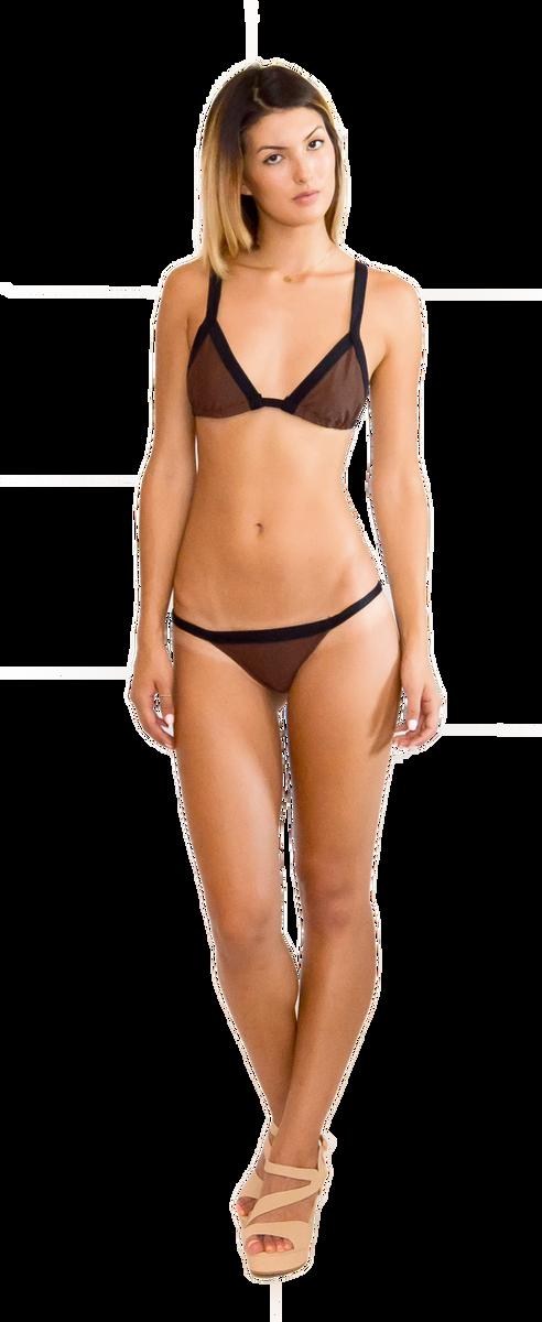 Nadia Top