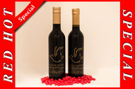 Abingdon Olive Oil Company Red Hot Special