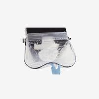 DB- 2000 - Ergonomic Drainage Bag System